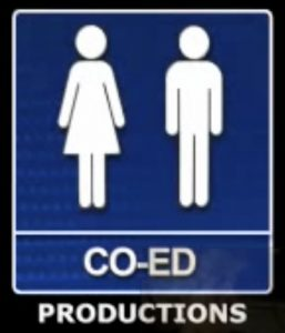 Co-Ed Productions